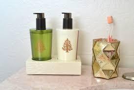 thymes frasier fir thymes frasier fir scented amazing ness a bigger
