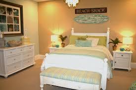 bedroom beach bedroom colors coastal inspired bedrooms pictures