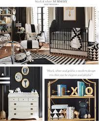 emily u0026 meritt black u0026 white nursery they have some awesome