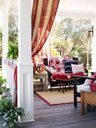 Home Design Ideas Canada 33 Canada Day Party Decorations And Ideas For Outdoor Home Decor