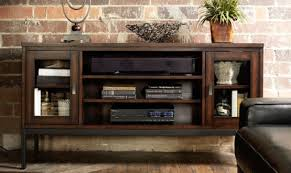 Living Room Entertainment Furniture Steinhafels Entertainment Furniture