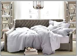 the most comfortable sofa bed the most comfortable couch large size of sofa big sofa couches most