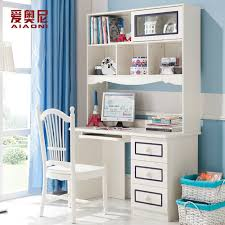 childrens desk and bookshelves love for childrens furniture desk computer desk study table