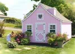 outdoor playhouse kit foter