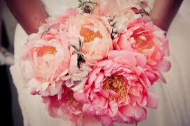wedding flowers peonies peony wedding flowers wedding corners