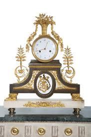 931 best famous and antique clocks images on pinterest antique