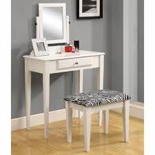 Small Vanity Set For Bedroom Uncategorized Bedroom Narrow Black Bedroom Makeup Vanity Table