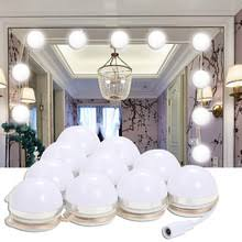 buy makeup mirror with lights buy makeup mirror light bulbs and get free shipping on aliexpress com