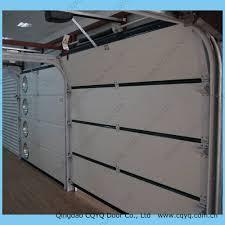 Overhead Door Company Of Houston by Overhead Door Garage Doors Wageuzi
