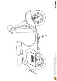 coloriage voiture ferrari dessins u0026images drawings pinterest