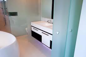 multiple sliding glass doors frameless shower screens and glass panels u2013 euroglass australia