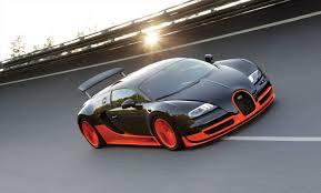 bugatti veyron super sport bugatti veyron 16 4 supersport world record youtube