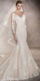 pronovias wedding dress pronovias 2017 wedding dresses world of bridal