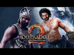 bahubali 2 movie official new trailer 2017 new bollywood tamil