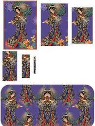 imagenes variadas en 3d decoupage variadas 5 mary xix picasa web albums 3d