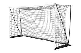 backyard kwik flex goals kwik goal soccer store