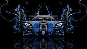 koenigsegg car blue monster energy koenigsegg agera front fantasy plastic car 2014