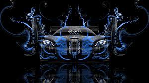 koenigsegg car blue monster energy koenigsegg agera front fantasy plastic car 2014
