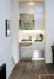 cuisine atypique d o home garden 35 idées pour aménager une cuisine