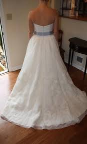 Enzoani Dakota 1 150 Size 4 Used Wedding Dresses Dress Sites