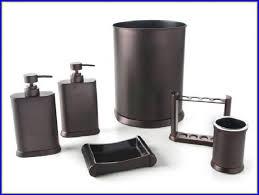Kmart Bathroom Accessories Oil Rubbed Bronze Bathroom Accessories Kmart Bathroom Home