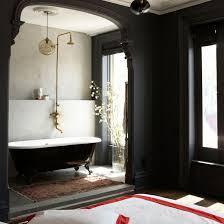 antique bathroom ideas vintage bathroom ideas home designs project vintage black and
