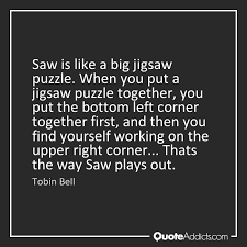 tobin bell quotes wallpapers quote addicts