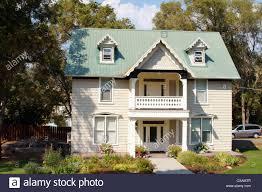 Oregon House White House Home John Day Oregon Or Address Casa Den Dwelling