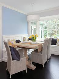 Kitchen Booth Seating Kitchen Transitional Kitchen Banquette Seating Kitchen Transitional With Beveled Edge