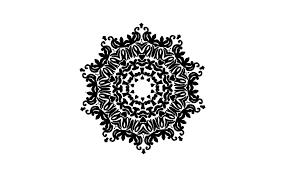 16 hi res decorative ornaments texture fabrik