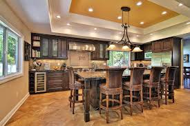kitchen ideas with stainless steel appliances kitchen designs cabinets kitchen traditional with eat in