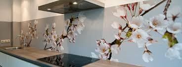 plexiglas für küche küchenrückwand aus acrylglas praktisch stilvoll und bezahlbar