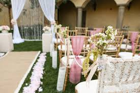 springtime style shoot at mission viejo country club events by
