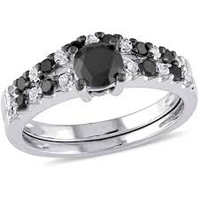 how much are wedding rings wedding rings average engagement ring size are wedding bands