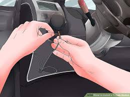 how to install a toggle switch 14 steps with pictures wikihow