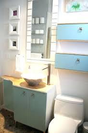 bathroom shelves over toilet u2013 carnelian