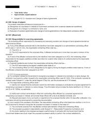 10 Contractor Non Compete Agreement Ex10 1 Htm