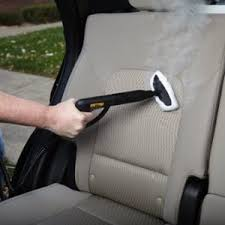 What Is The Best Auto Upholstery Cleaner Best Car And Auto Upholstery Steam Cleaner For 2017