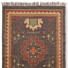 Old World Rugs Flat Woven Rugs Home Furnishings Robert Redford U0027s Sundance