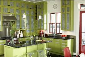 cool kitchens cool kitchens with incredible look the new way home decor