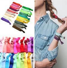 elastic hair ties custom printed hair tie custom printed hair tie suppliers and