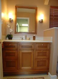custom bathroom vanities ideas custom bathroom vanity ideas tacoma remodeling
