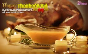 high resolution thanksgiving wallpaper the biggest poetry and wishes website of the world millions of