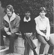 1980 high school yearbook woodrow wilson high school alumni class of 1980 portsmouth va