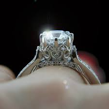 art deco antique wedding rings why antique wedding rings are