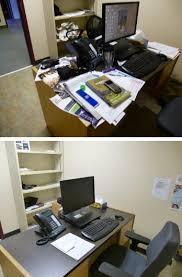 5s dans les bureaux bureau de méthode 28 images photo de classe le bureau m 233