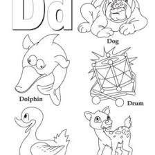 d coloring pages 100 images cursive letter coloring page free