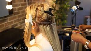 great lengths hair extensions ireland hair extensions ireland