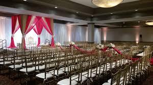 wedding venues in orange county embassy suites brea north oc