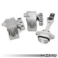 shop mkiv volkswagen jetta gli 2 8l vr6 24v performance parts